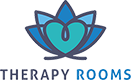 Wetherby Therapy Rooms Logo